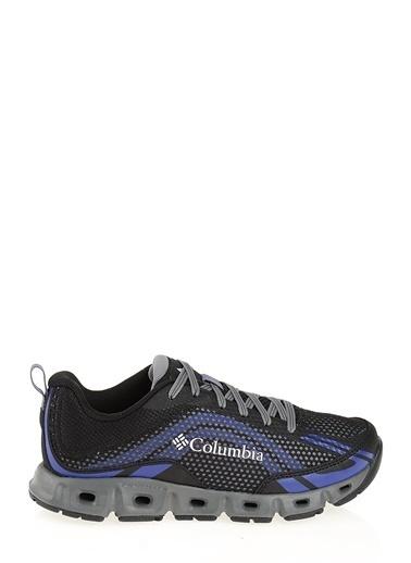 Columbia Drainmaker™ IV  Siyah